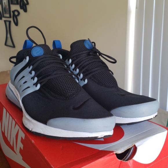 Nike Presto Essential f7a7e6b37